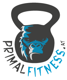 Primalfitness | funktionelles Training - professionelle Beratung